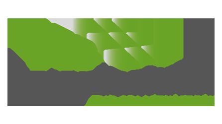 DES Solartechnik