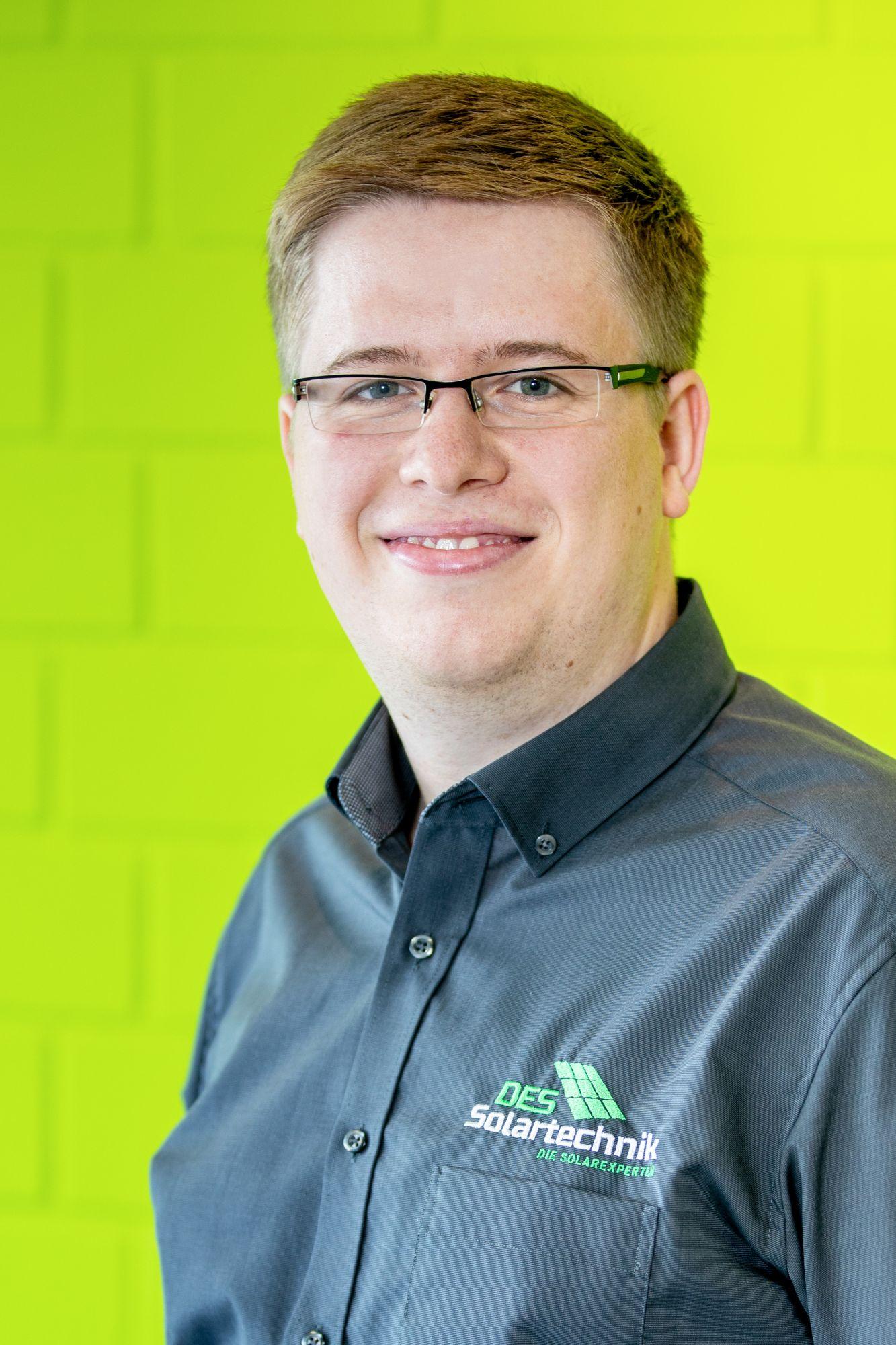 Denis Wunsch